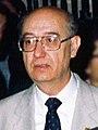 Vicente Antonio Rodríguez Redondo (1987).jpg