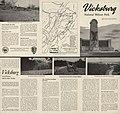 Vicksburg National Military Park, Mississippi. LOC 99448521.jpg