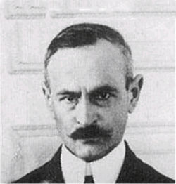 Victor Henri ca1922.jpg