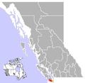 Victoria, British Columbia Location.png