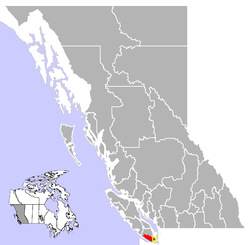 Victoria, British Columbia Location.png