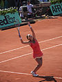Victoria Azarenka Serve.jpg