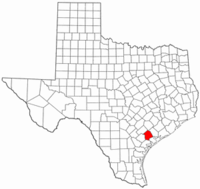 Victoria County Texas.png