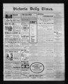Victoria Daily Times (1900-05-21) (IA victoriadailytimes19000521).pdf