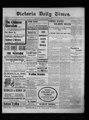 Victoria Daily Times (1900-08-13) (IA victoriadailytimes19000813).pdf