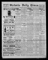 Victoria Daily Times (1902-05-14) (IA victoriadailytimes19020514).pdf
