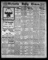 Victoria Daily Times (1902-10-29) (IA victoriadailytimes19021029).pdf