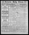 Victoria Daily Times (1905-05-05) (IA victoriadailytimes19050505).pdf