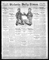Victoria Daily Times (1909-01-12) (IA victoriadailytimes19090112).pdf
