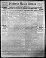 Victoria Daily Times (1912-12-13) (IA victoriadailytimes19121213).pdf