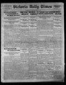 Victoria Daily Times (1913-08-19) (IA victoriadailytimes19130819).pdf