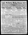 Victoria Daily Times (1913-09-19) (IA victoriadailytimes19130919).pdf