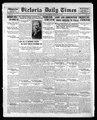 Victoria Daily Times (1914-02-04) (IA victoriadailytimes19140204).pdf