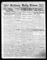 Victoria Daily Times (1914-02-06) (IA victoriadailytimes19140206).pdf