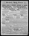 Victoria Daily Times (1918-06-12) (IA victoriadailytimes19180612).pdf