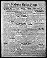 Victoria Daily Times (1919-01-21) (IA victoriadailytimes19190121).pdf