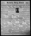 Victoria Daily Times (1920-01-13) (IA victoriadailytimes19200113).pdf