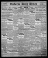 Victoria Daily Times (1920-08-16) (IA victoriadailytimes19200816).pdf
