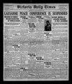 Victoria Daily Times (1923-02-05) (IA victoriadailytimes19230205).pdf