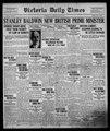 Victoria Daily Times (1923-05-22) (IA victoriadailytimes19230522).pdf