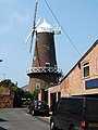 Victoria Mill, Scarborough.jpg
