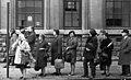 Victoria Street, Grimsby 1968 (1921456283).jpg
