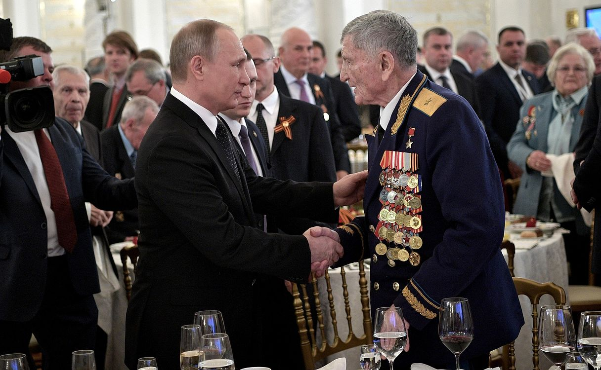 Victory Day reception in the Kremlin 2017-05-09 14.jpg