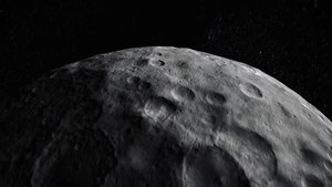 파일:Video-FlyOver-DwarfPlanet-Ceres--Dawn-20150608.ogv