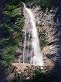 File:Video Šútovský vodopád.webm