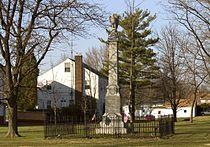 Vienna Veterans War Memorial (8220182717).jpg