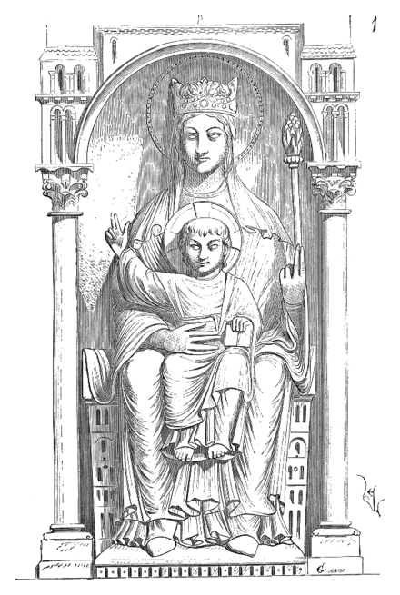 Vierge.cathedrale.Paris.png