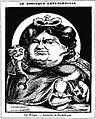 Vierge Isabelle II.jpg