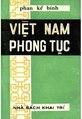 Viet Nam phong tuc.pdf