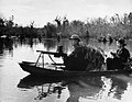 Vietcong Guerrilla Patrols.jpg
