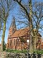Vietluebbe Kirche 2008-04-24 076.jpg