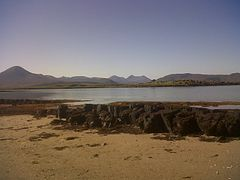 View from Ashaig, Isle of Skye.jpg