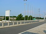 View from Terminal 2 Frankfurt International Airport - geo.hlipp.de - 1633.jpg