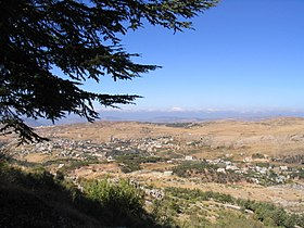 View from the Barouk Forest.jpg