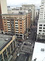 View from the Westin Portland 3.jpg