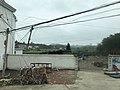 View near Danjiamiao, Huoshan, Luan 1.jpg