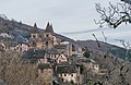 View of Conques 01.jpg