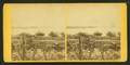 View of Gloucester and Yorktown, by Gibson, James F., b. 1828.png