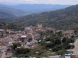 View of San Juan de Rioseco, Colombia.jpg