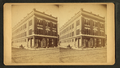 View of an unidentified building, by Milan P. Warner.png