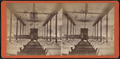 View of dining room, by Ackerman Bros..png