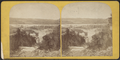 View of inlet to Cayuga Lake, from East Hill, Ithaca, from Robert N. Dennis collection of stereoscopic views.png