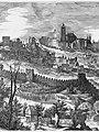 View of the City of Prague MET 64FF ESSAYFRONTISR3.jpg