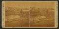 Views of Bridgton, by E. M. Berry.png