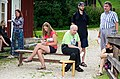 Vikipeedia suvepäevad 2018 arutelu 03.jpg