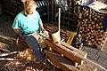 Viktorsberg-Shave Horse-Otto Marte-01ASD.jpg